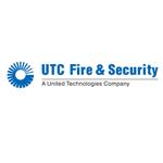 utc-fire-security